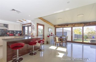 Picture of 52 Buena Vista Road, Winmalee NSW 2777