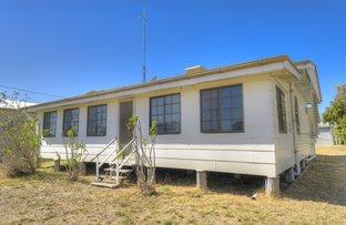 14 Short Street, Wandoan QLD 4419