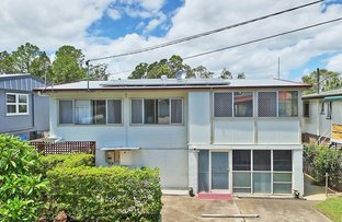 Picture of 23 Keats Street, Sunnybank QLD 4109