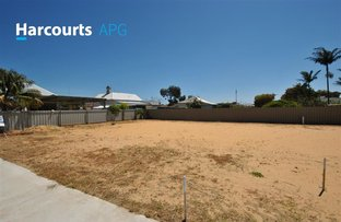 Picture of 11A Kelly Street, South Bunbury WA 6230