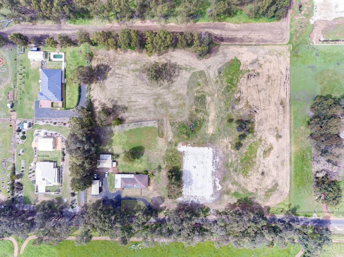 56 Layman Road, Capel WA 6271, Image 1