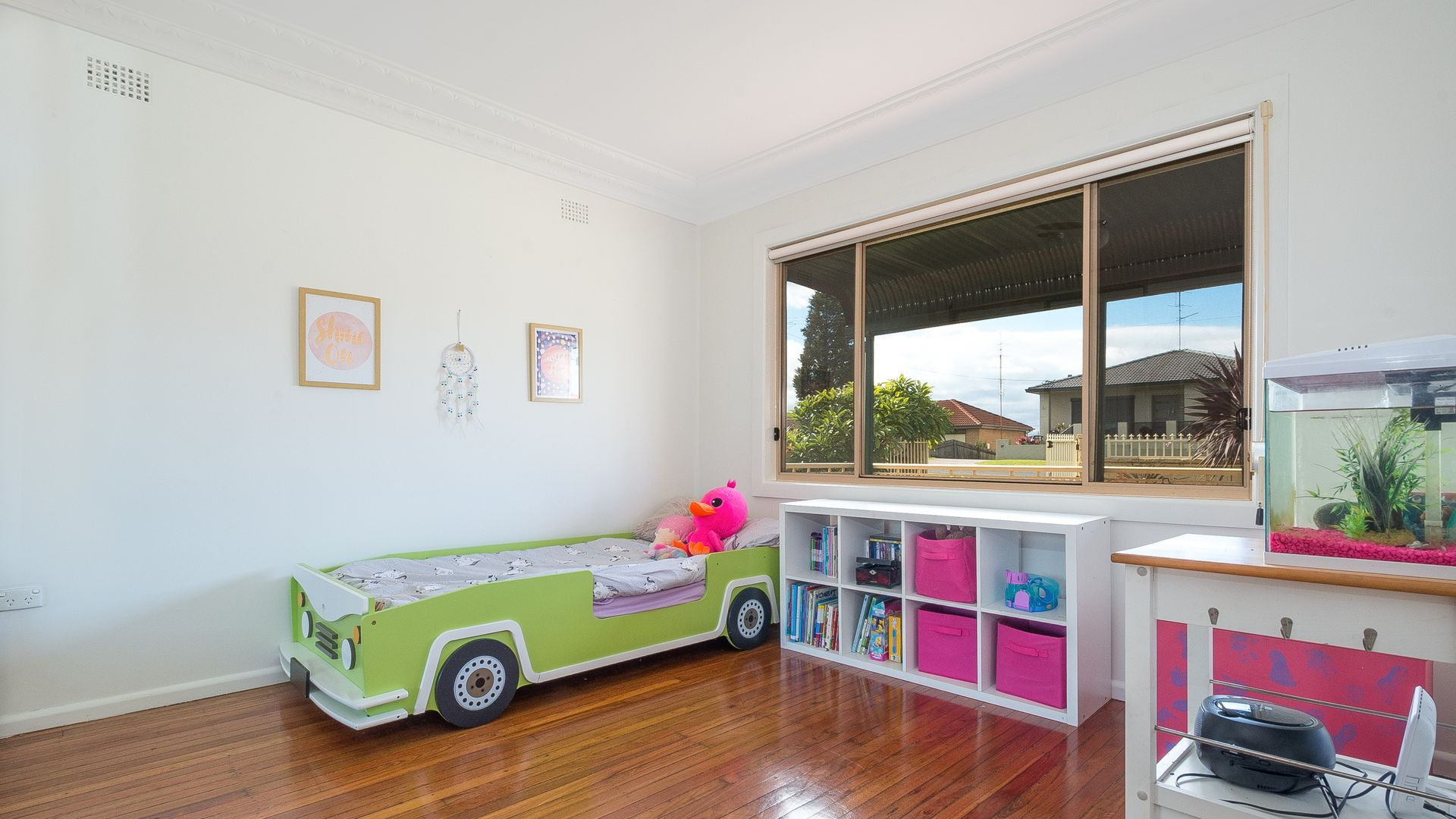 72 Weringa Ave, Lake Heights NSW 2502, Image 7