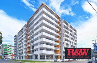 Picture of 210/13-19 Arncliffe Street, Wolli Creek NSW 2205