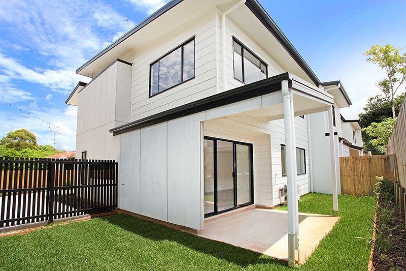 9 Carter Road, Nambour QLD 4560, Image 0