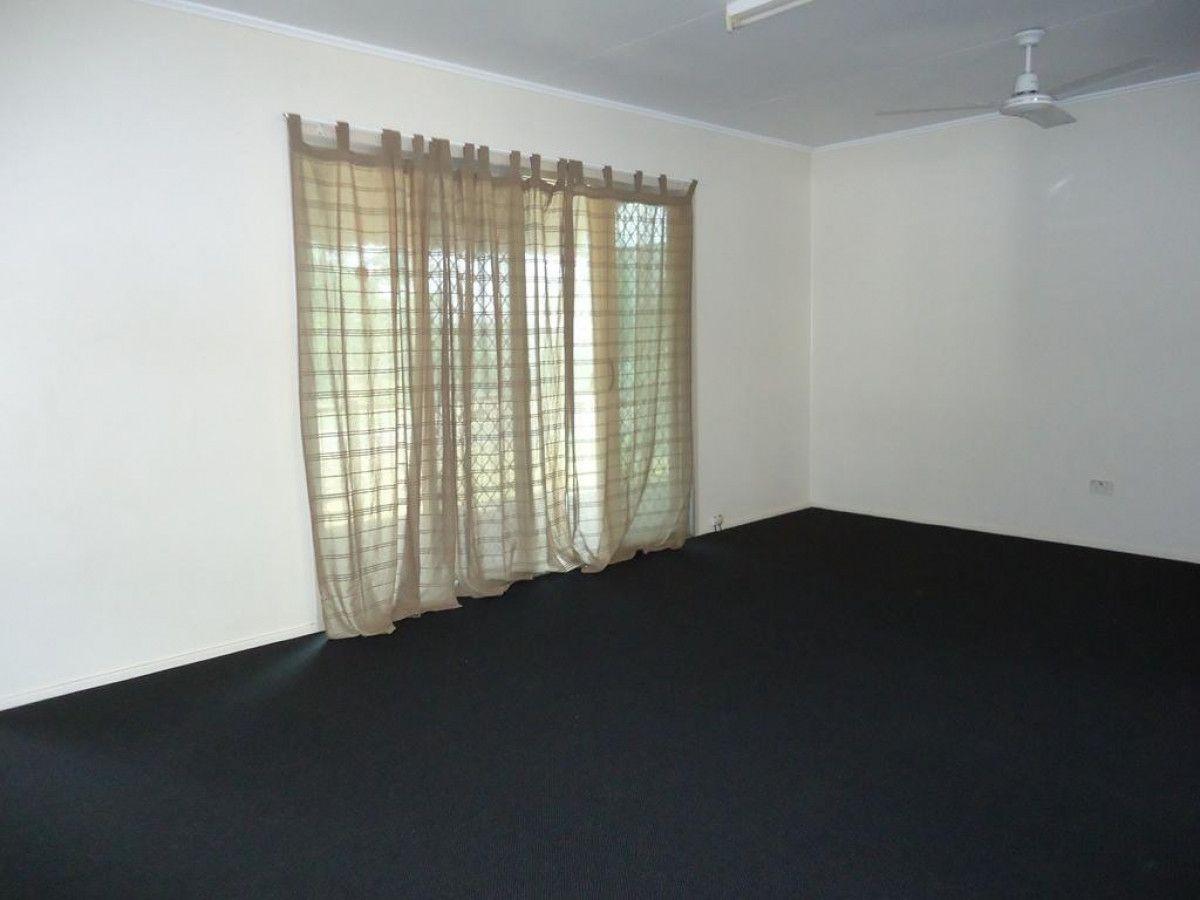 26. Hinkler Crescent, Mount Isa QLD 4825, Image 2