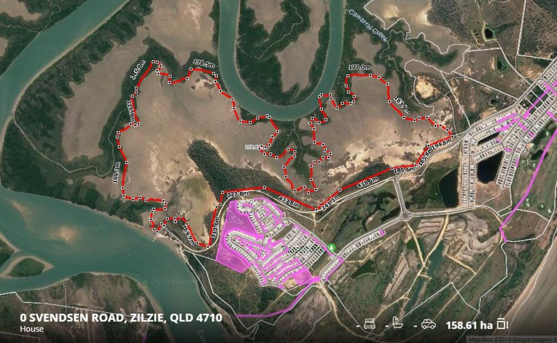 Coorooman QLD 4702, Image 0