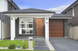 Picture of 60 Beacon Drive, Schofields NSW 2762
