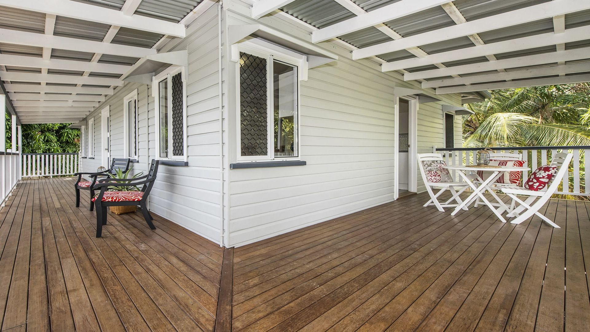 130 Kings Road, Hyde Park QLD 4812, Image 1