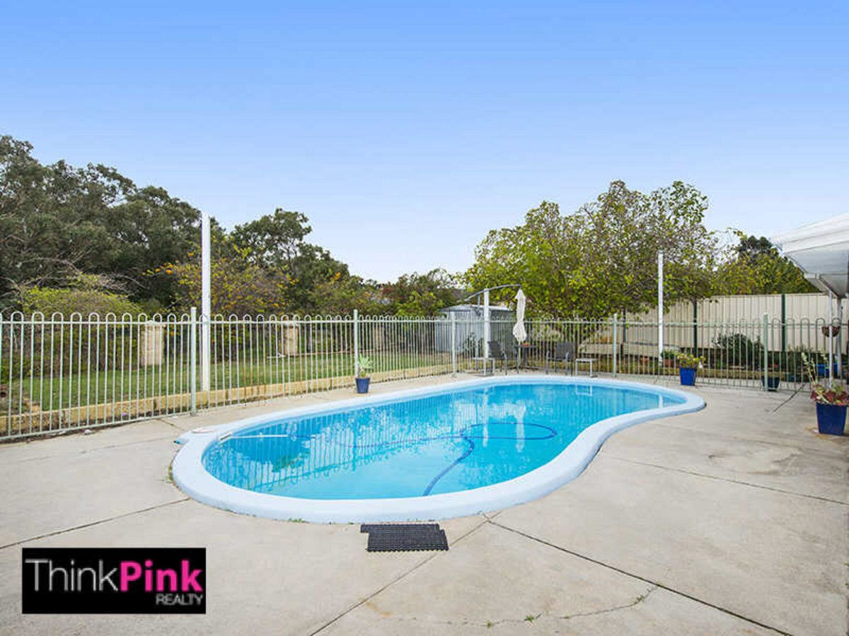 17 De Grey Retreat, Jane Brook WA 6056, Image 0