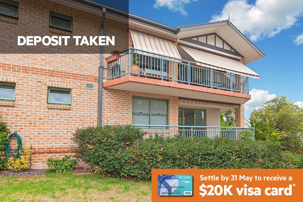 H15/1 Centenary Avenue, Northmead NSW 2152, Image 0