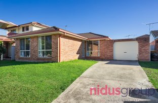Picture of 51 Southee Circuit, Oakhurst NSW 2761