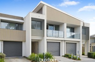 Picture of 4 Streeton Drive, Mentone VIC 3194