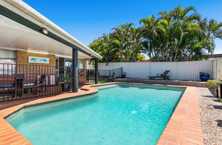 Picture of 37 Glover Drive, Alexandra Hills QLD 4161