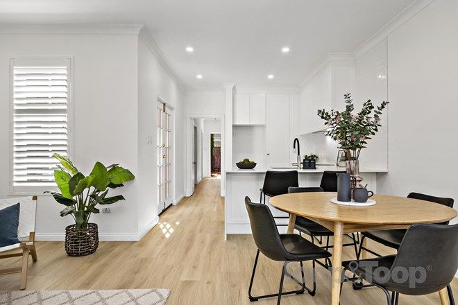 Picture of 5/6 Avenue Street, MILLSWOOD SA 5034