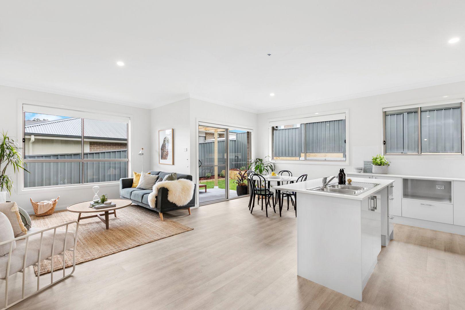 116 Meya Crescent, Fletcher NSW 2287, Image 0