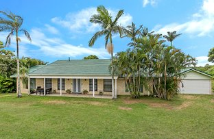 189 Tamborine Oxenford Road, Oxenford QLD 4210