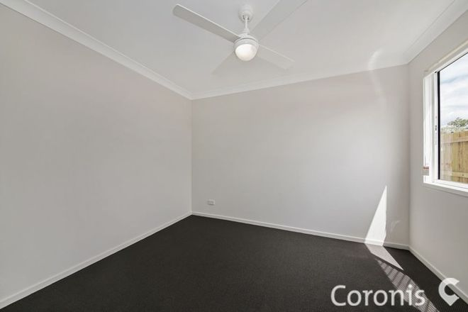 Picture of 2/20 Farmer Court, PARK RIDGE QLD 4125