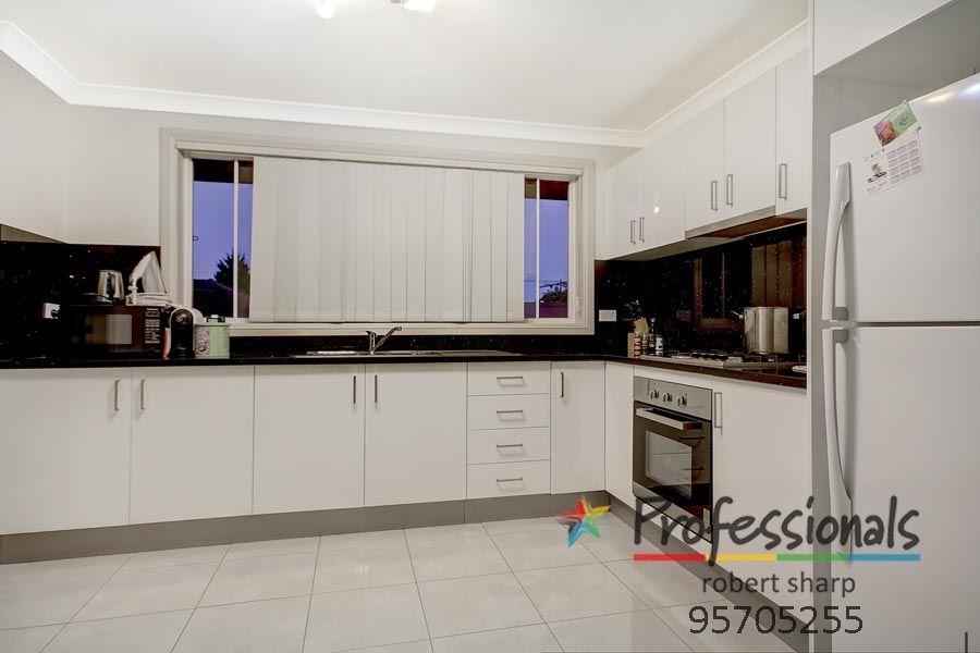 32a Coleborne Avenue, Mortdale NSW 2223, Image 2