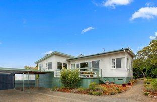 Picture of 12 Vancouver Street, Midway Point TAS 7171