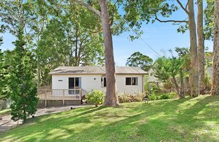 Picture of 22 Old Highway, Narooma NSW 2546