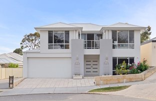 Picture of 66A Roberts Street, Bayswater WA 6053