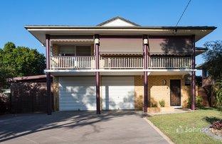 10 Estelle Street, Birkdale QLD 4159