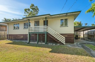 Picture of 60 Woodlands Drive, Rochedale South QLD 4123