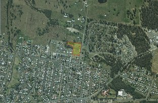 Picture of 3-17 Government Road, Cessnock NSW 2325