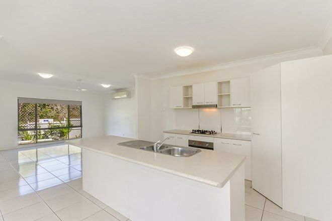 Picture of 23 Deedes Crescent, BUSHLAND BEACH QLD 4818