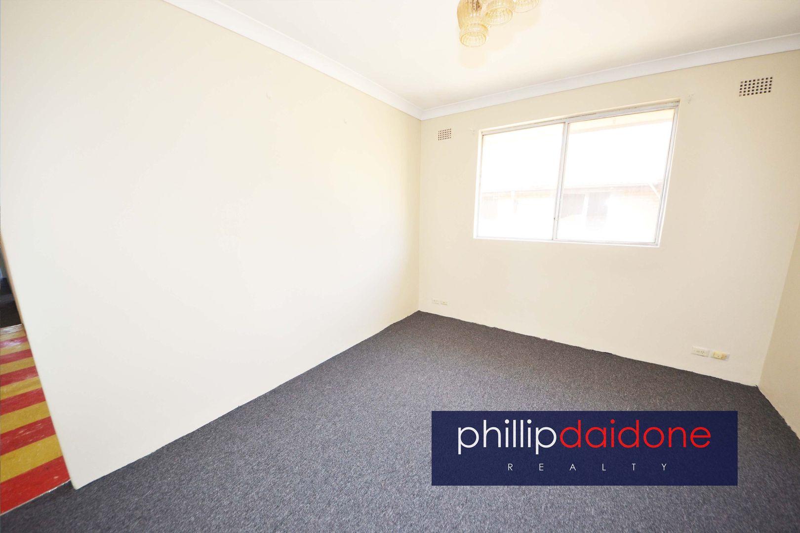 8/111 Graham Street, Berala NSW 2141, Image 1