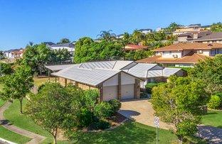 Picture of 4 Constellation Crescent, Bridgeman Downs QLD 4035