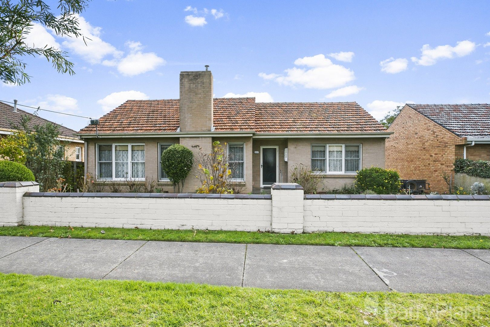 15 Young Street, Drouin VIC 3818, Image 0