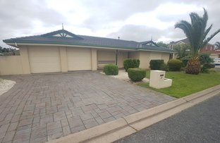Picture of 22 Alexis St, Hope Valley SA 5090