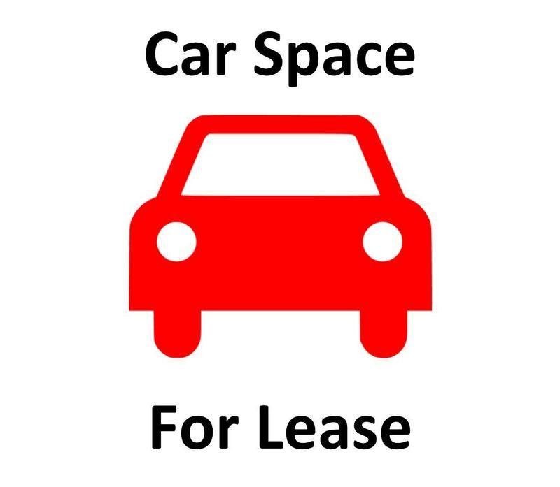 Carspace 16/21c Billyard Avenue, Elizabeth Bay NSW 2011, Image 0