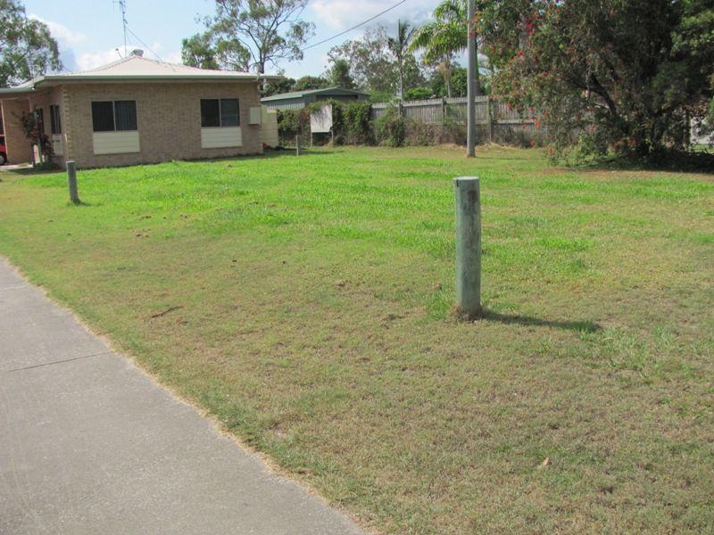 2/10 Kent Street, Bororen QLD 4678, Image 5