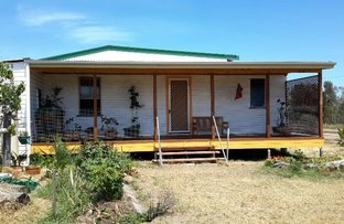 Picture of 3 Girle Street, Yelarbon QLD 4388