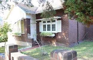 Picture of 6 Gladstone Street, Burwood NSW 2134
