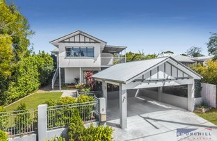Picture of 8 White Street, Wavell Heights QLD 4012