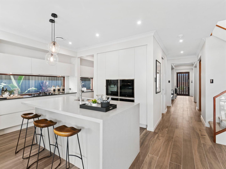3 Berry Terrace, Caloundra West QLD 4551, Image 2