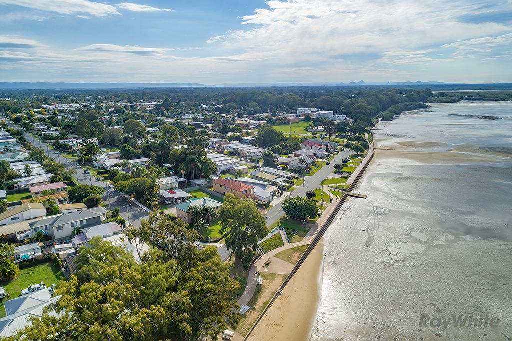 15 Osborne Terrace, Deception Bay QLD 4508, Image 2
