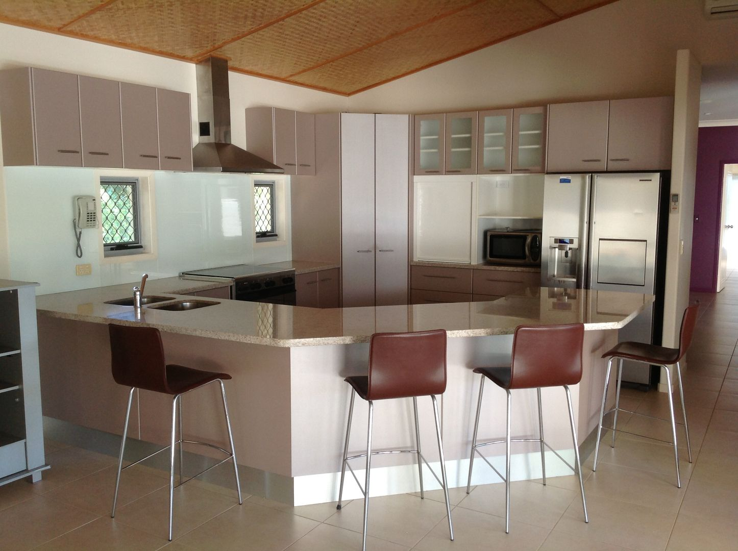Ocean Park Drive, Dundowran Beach QLD 4655, Image 2