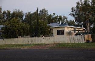 188 King Street, Charleville QLD 4470