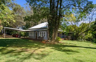 Picture of 501 Rosebank Road, Rosebank NSW 2480