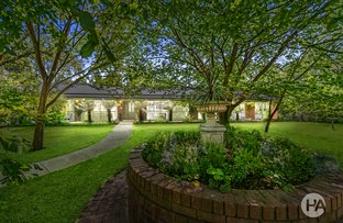 Picture of 435 Robinsons Road, Langwarrin VIC 3910