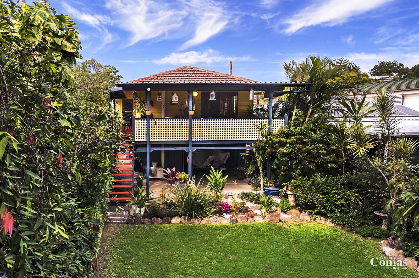 Alderley QLD 4051, Image 0