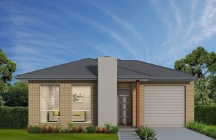 Picture of Lot 31 Bluebell Crescent, Spring Farm NSW 2570