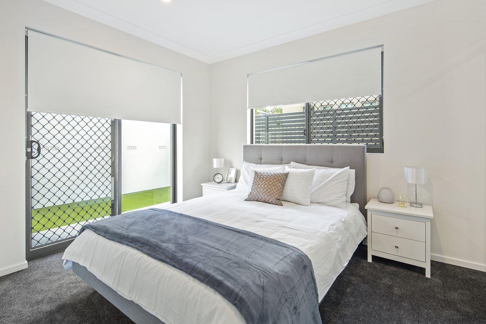17/74 Gosford Street, Mount Gravatt QLD 4122, Image 2