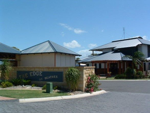 9/2 Beaches Village Circuit, Agnes Water QLD 4677, Image 0