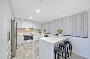 Picture of 5 Kippara Place, Bradbury NSW 2560