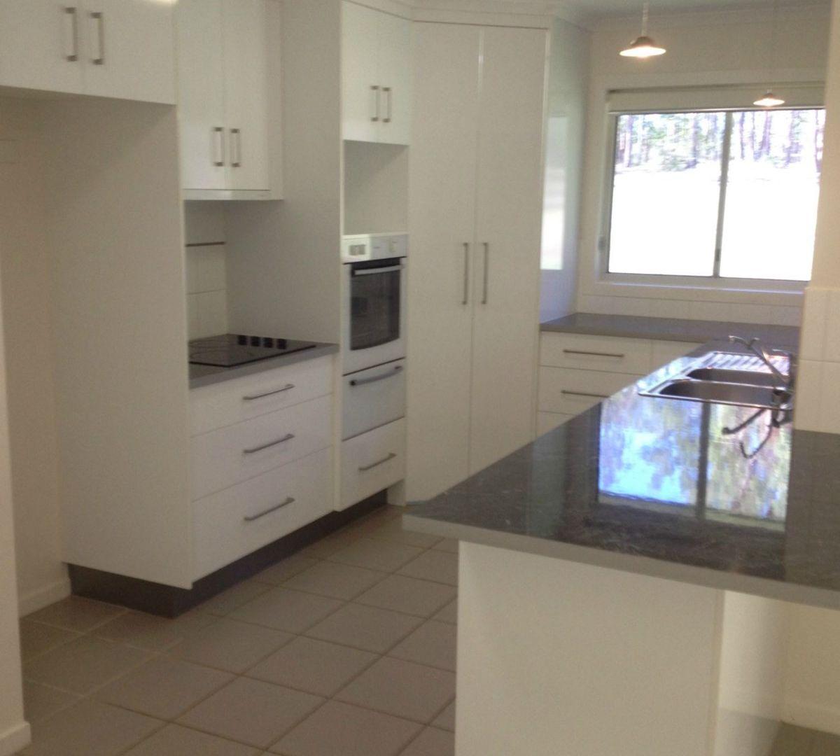 143 Park Avenue, Redridge QLD 4660, Image 2